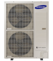 Aerotermia SAMSUNG monofásica (5 - 6,5 - 8 - 12 - 14 ó 15 kW)