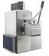 Generador aire caliente a pellets B-Max
