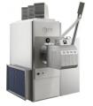 Generador aire caliente a pellets B-Max (50 - 100 - 200 ó 300 kW)