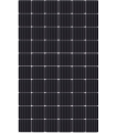 Panel fotovoltaico Monocristalino SHARP NUAC310 (mínimo 60 unidades)