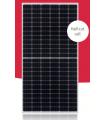 Panel fotovoltaico Monocristalino SHARP NUBA385 (mínimo 54 unidades)