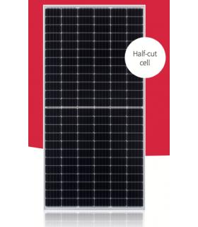 Panel fotovoltaico Monocristalino SHARP NUJB395.
