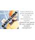 Instalaciones fotovoltaicas CON PVSTREAM. BARCELONA