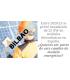 Instalaciones fotovoltaicas con PVStream. BILBAO