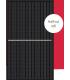 Panel fotovoltaico Monocristalino SHARP NUJC320B