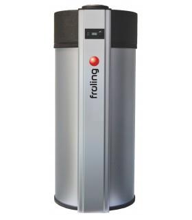 Bomba de calor para producción de ACS Froling BWP-300-PV