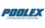 Poolex