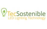 Tecsostenible LED Lighting Technology